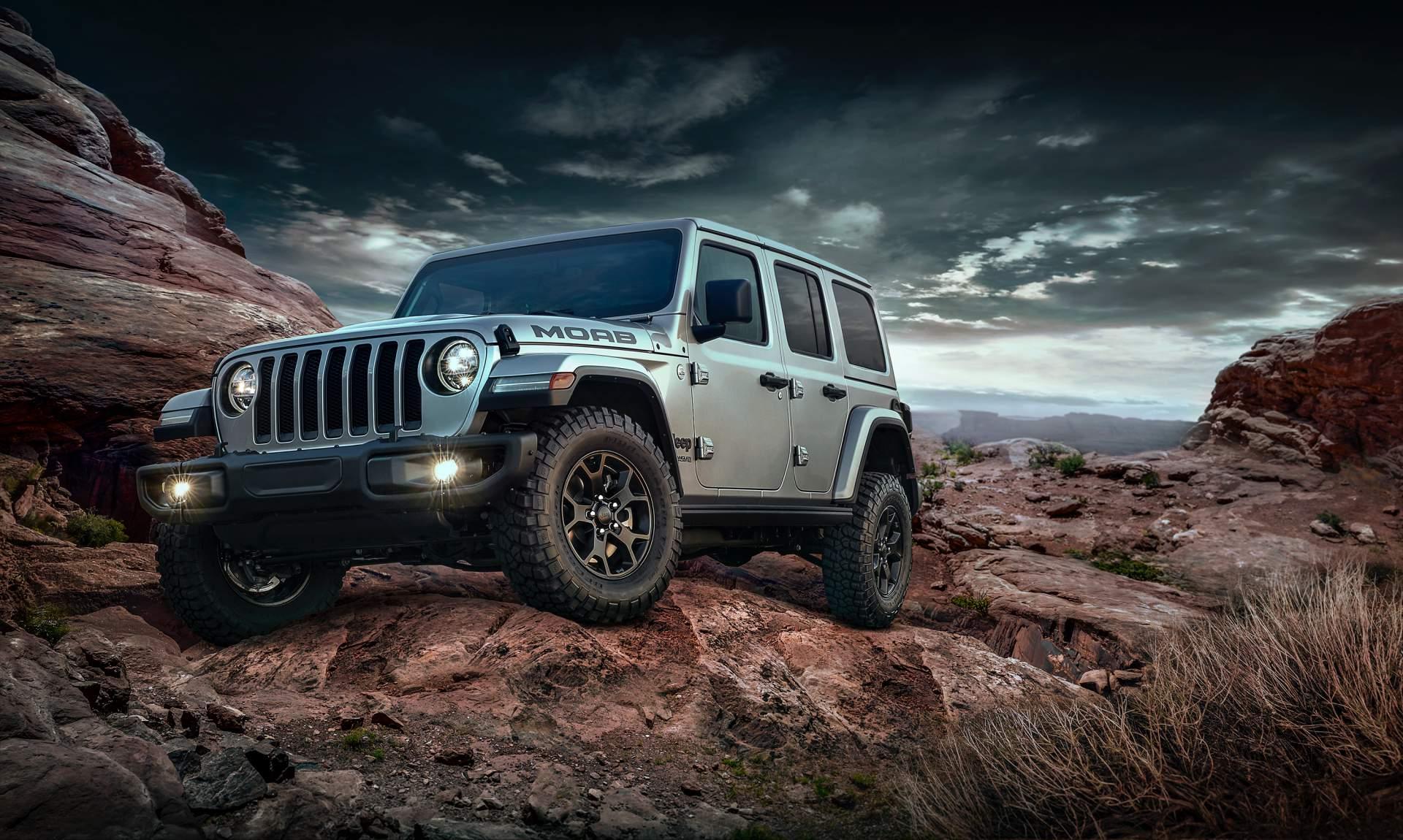 2018_Jeep_Wrangler-Moab_Edition_0002
