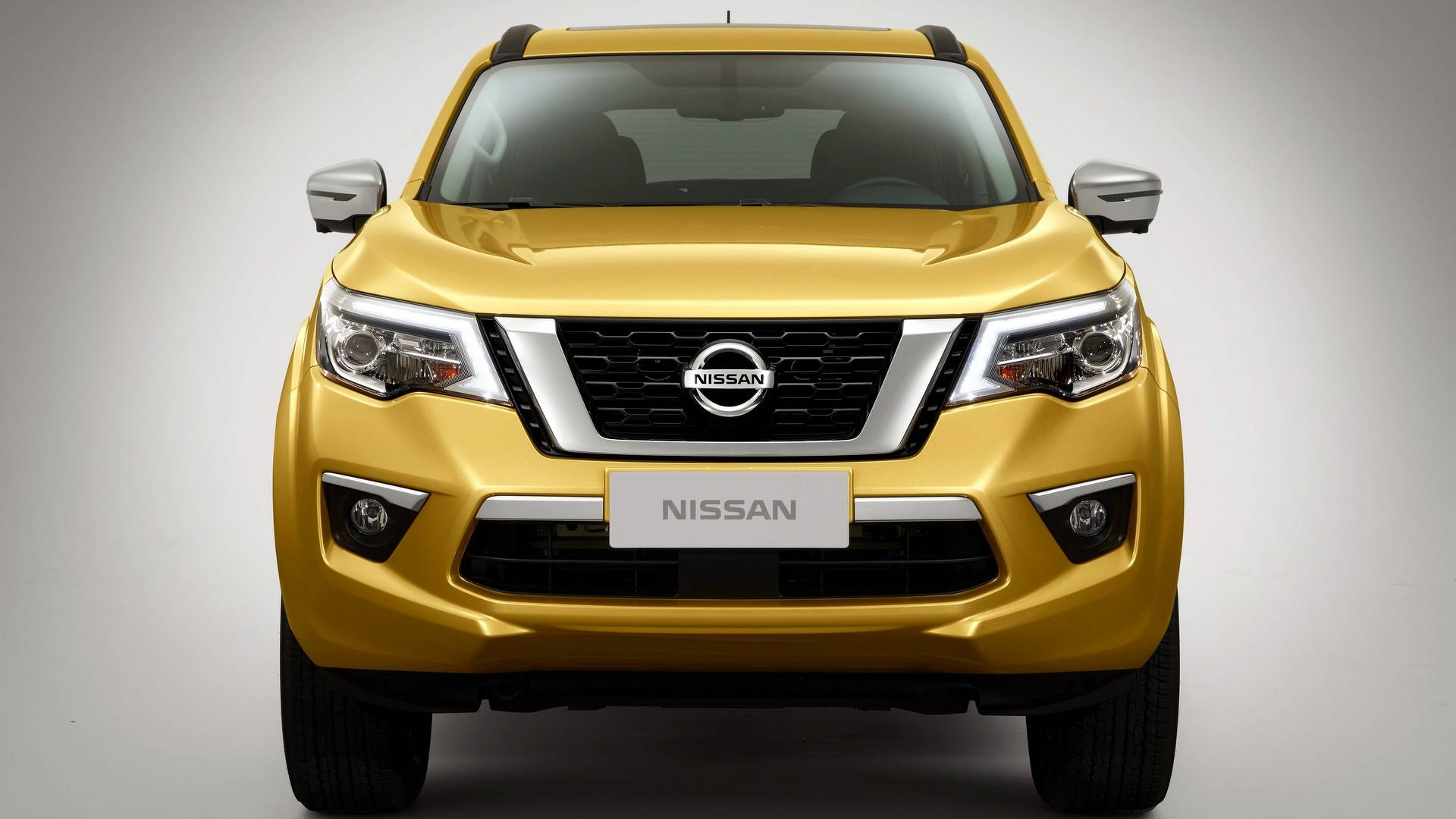 2018_Nissan_Terra_2