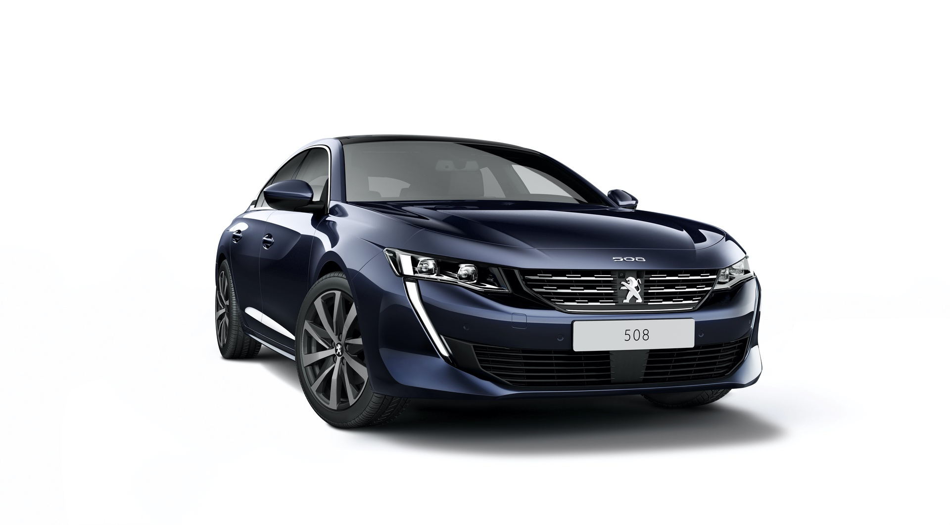 2018_Peugeot_508_0000