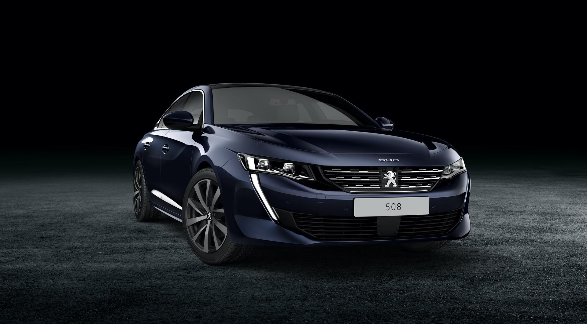 2018_Peugeot_508_0001