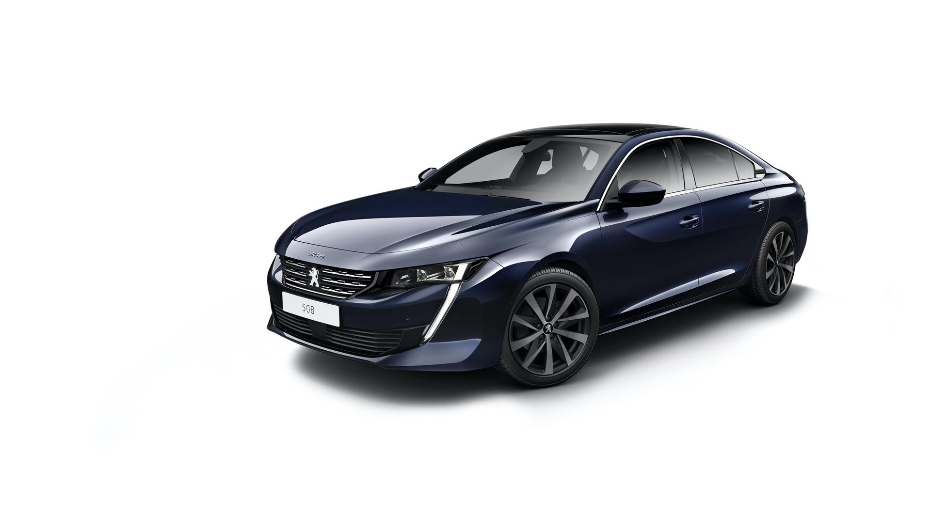 2018_Peugeot_508_0002
