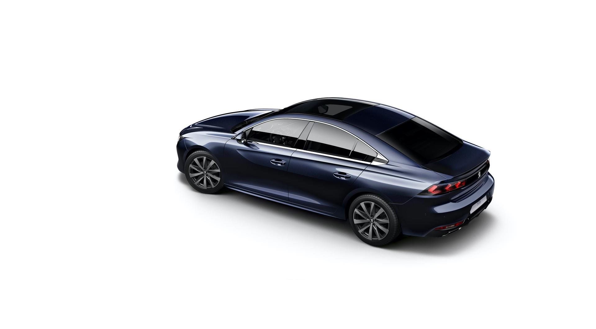 2018_Peugeot_508_0005