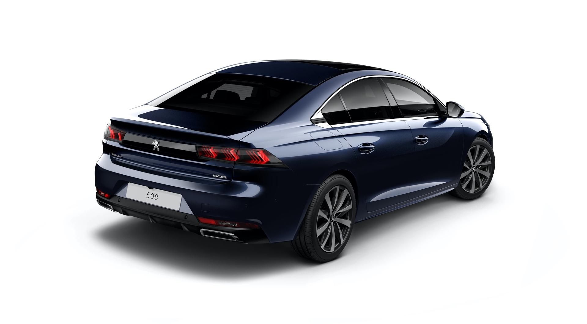 2018_Peugeot_508_0007