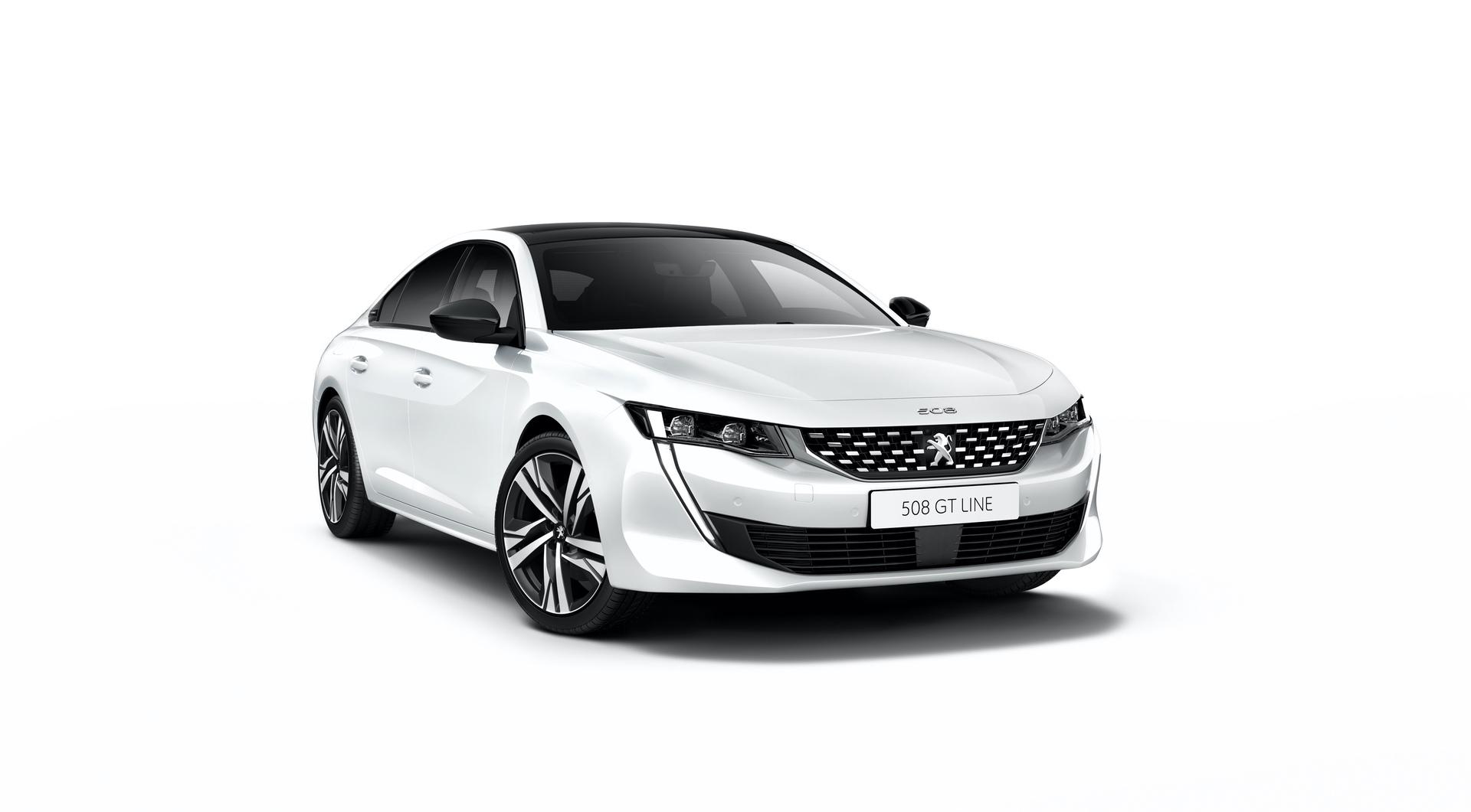 2018_Peugeot_508_0009
