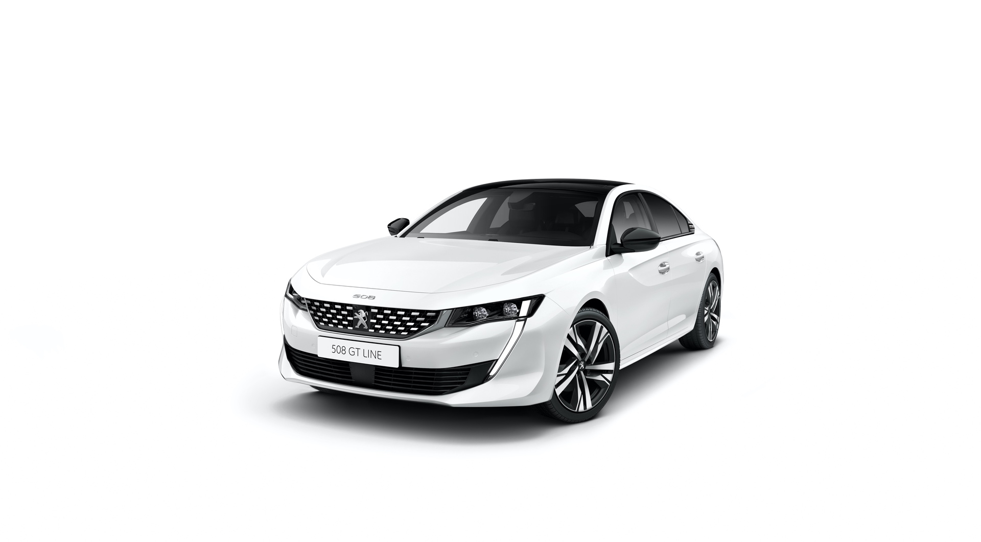 2018_Peugeot_508_0011