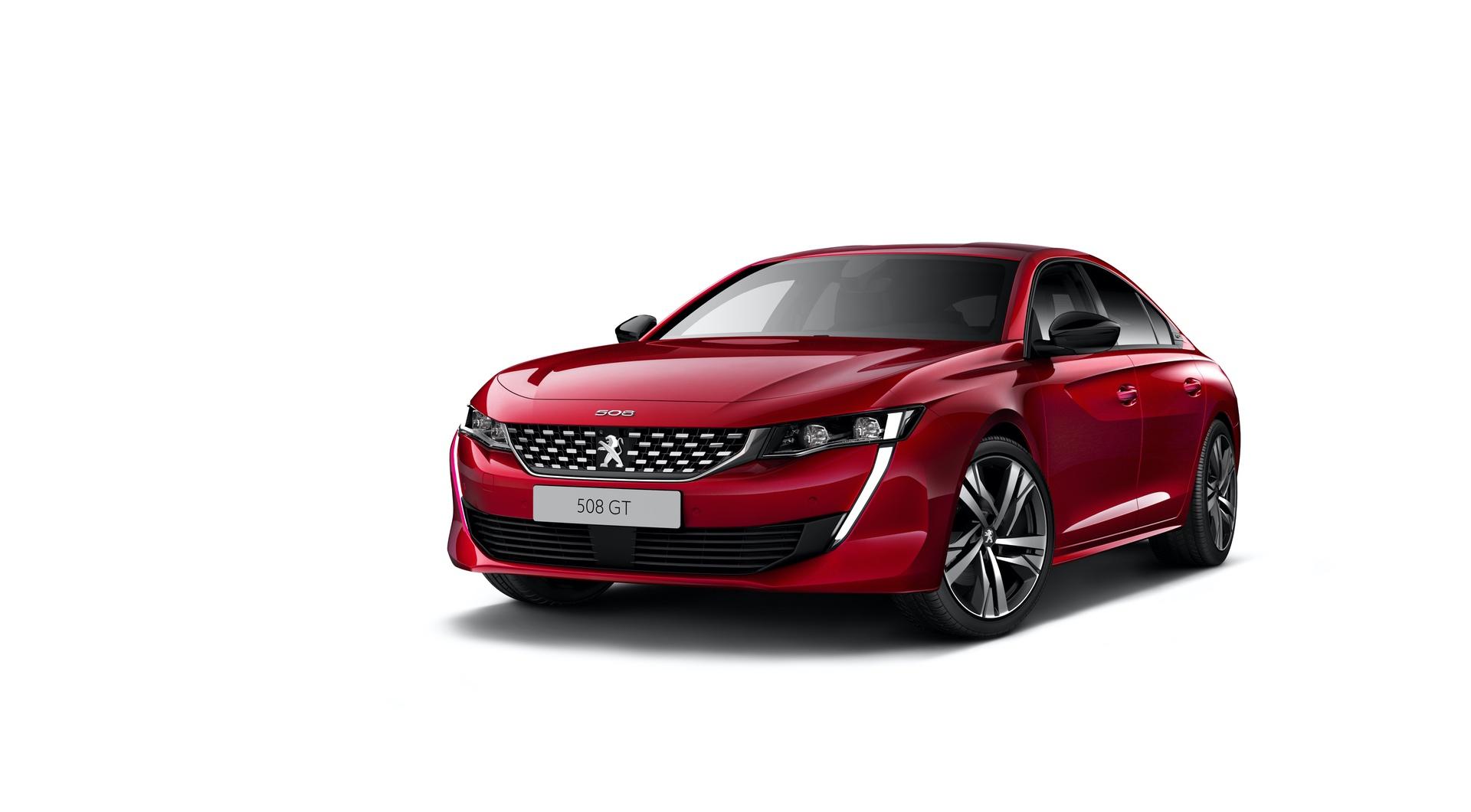 2018_Peugeot_508_0021