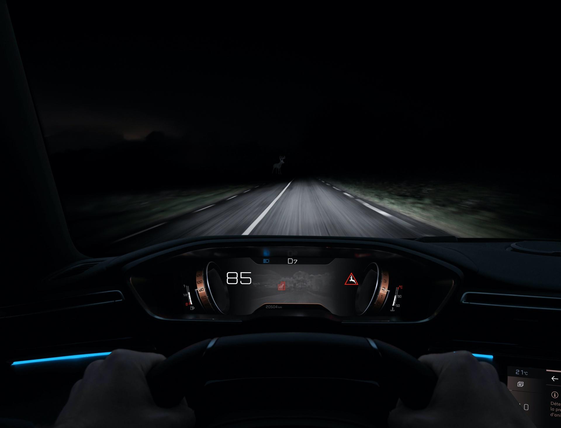 2018_Peugeot_508_0034