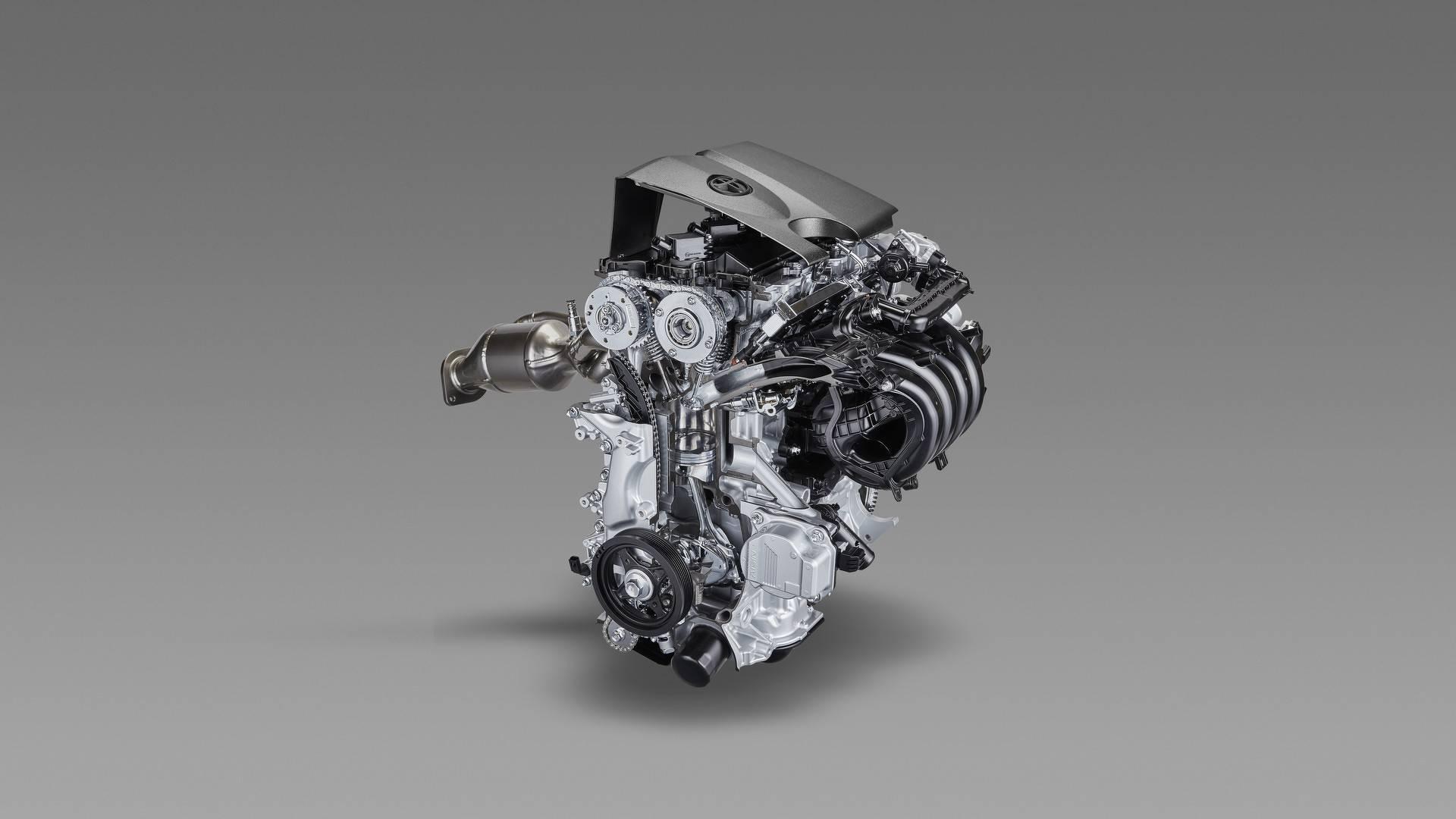toyota-dynamic-force-20-liter-gasoline-engine
