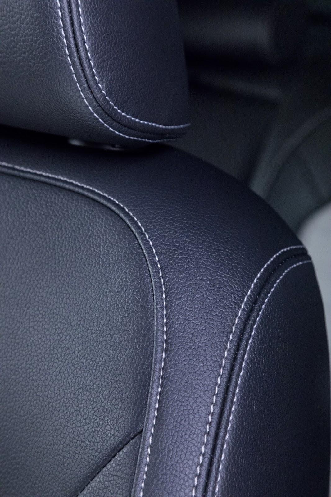 2018_Volkswagen_Passat_GT_0022