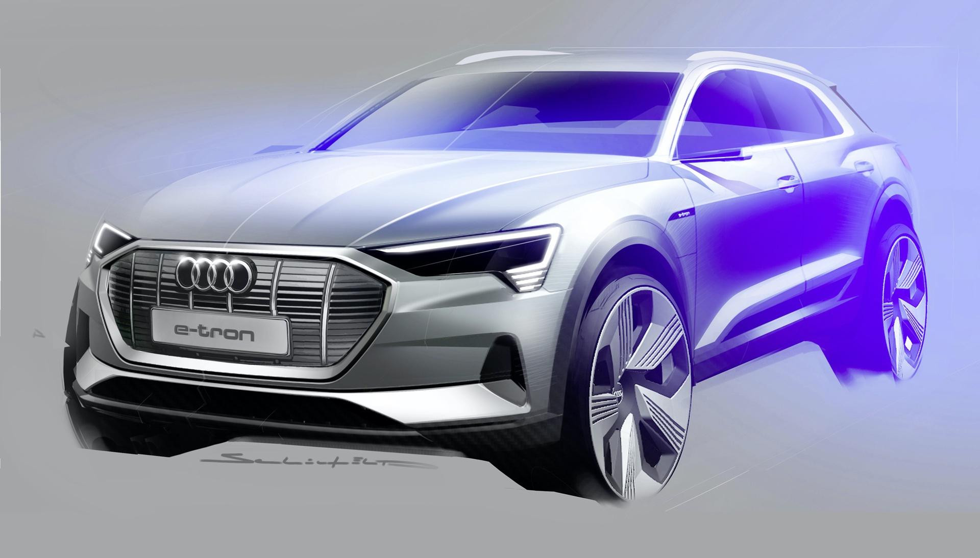 2019_Audi_E-Tron_0029