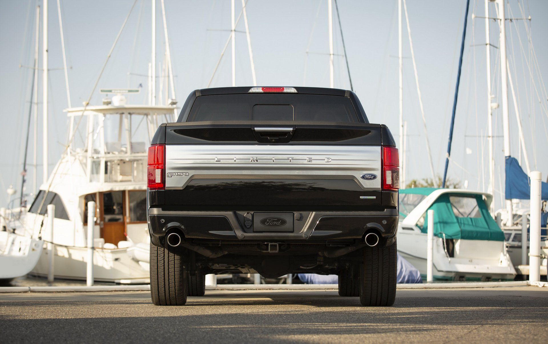 2019_Ford_F-150_Limited_0006