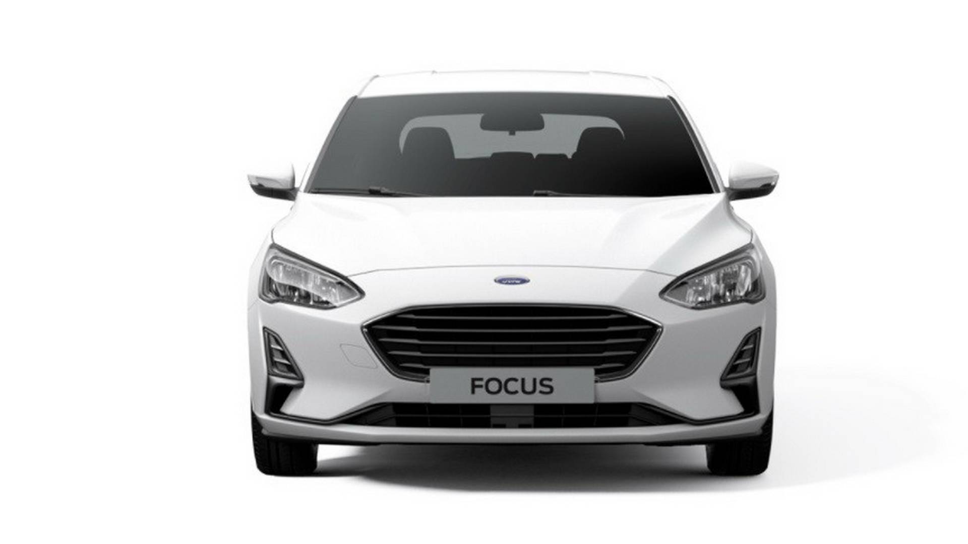 2019_Ford_Focus_Trend_0000