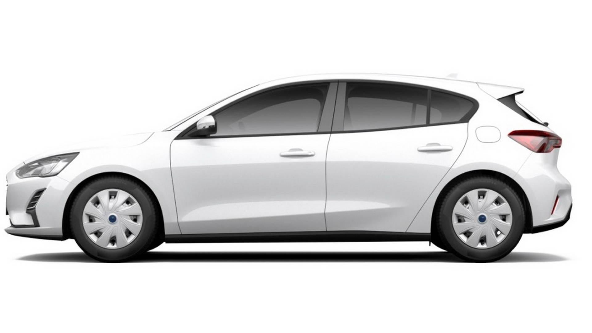 2019_Ford_Focus_Trend_0002