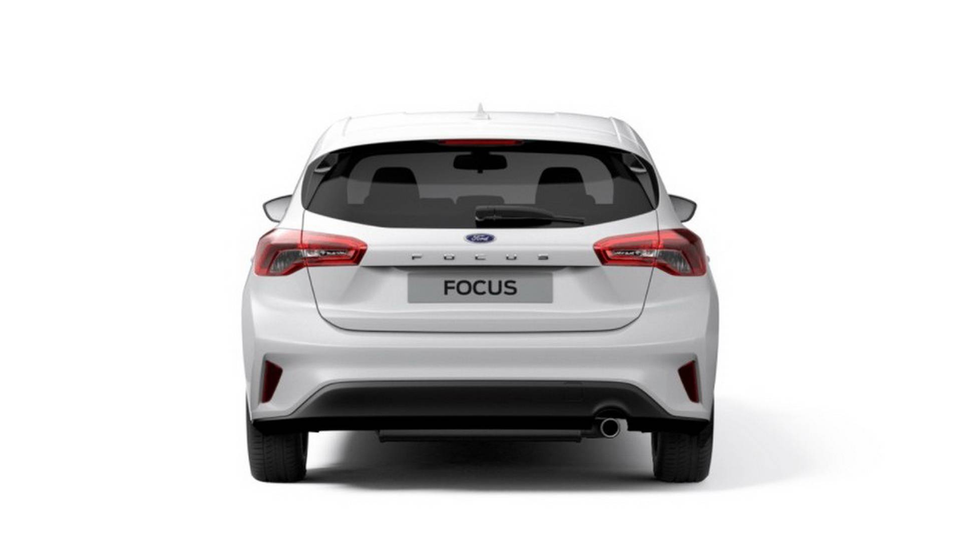2019_Ford_Focus_Trend_0004