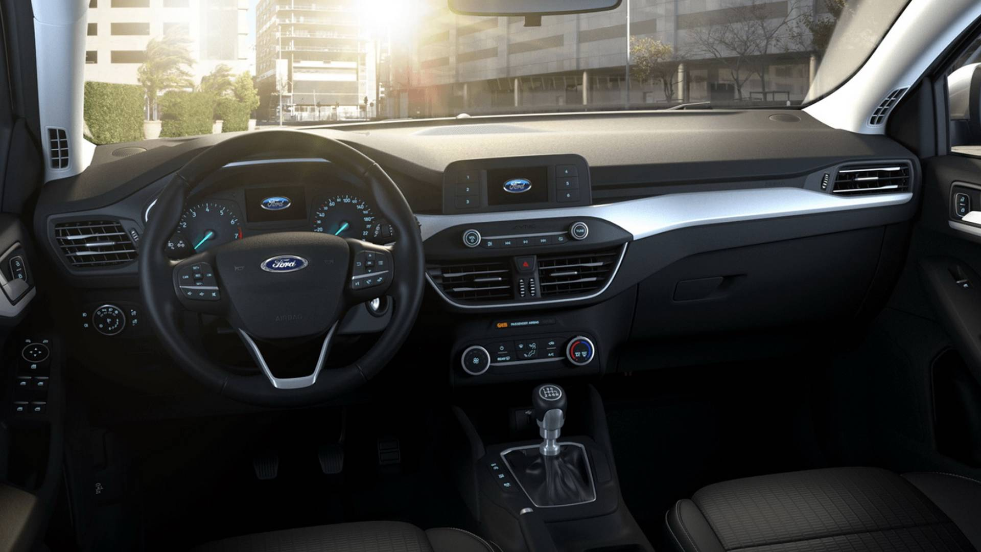 2019_Ford_Focus_Trend_0009