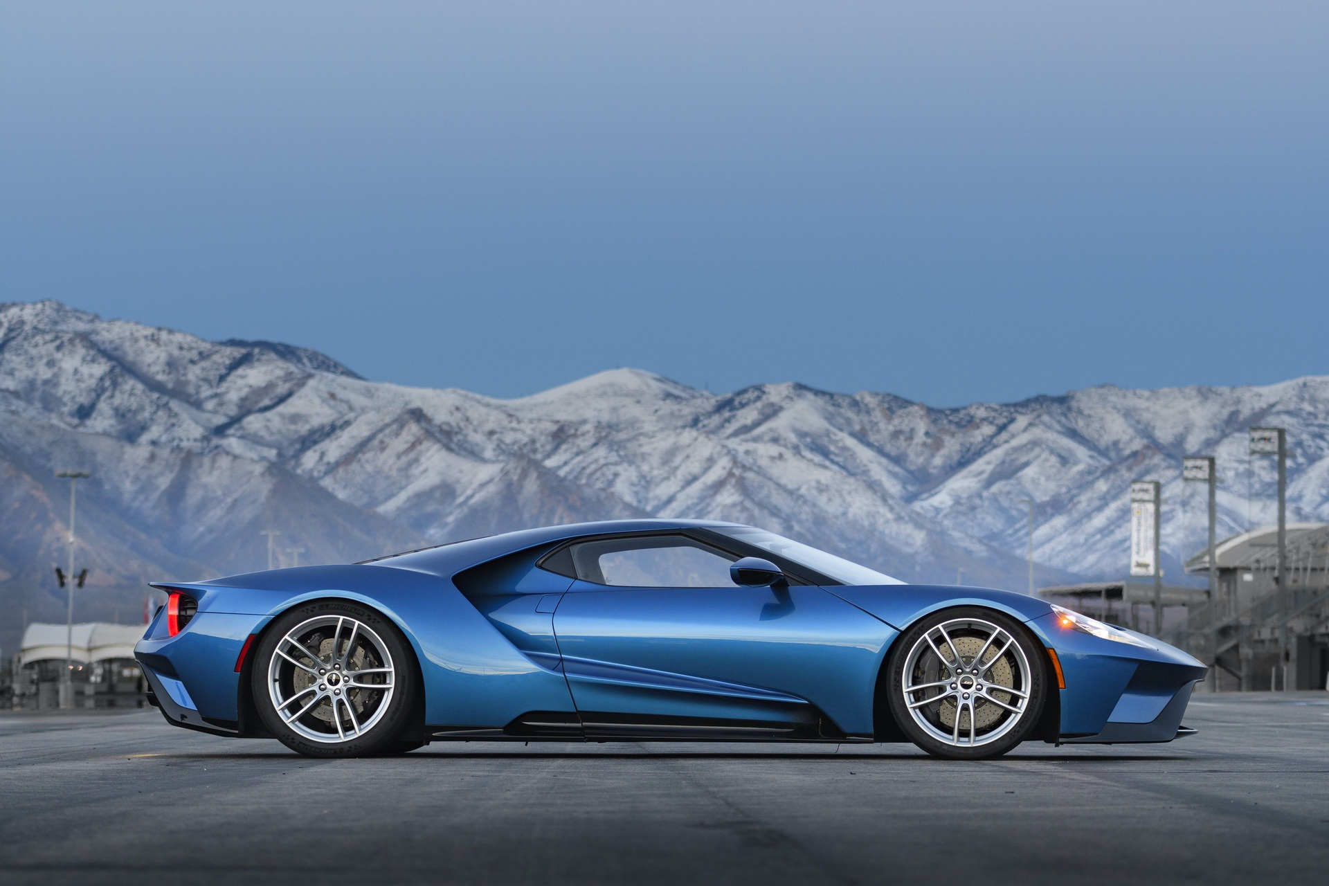 Ford_GT_0000