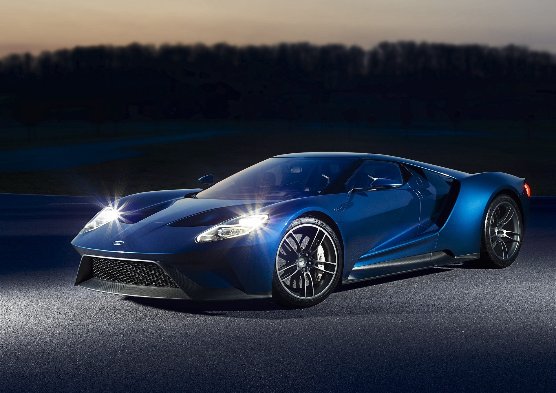 Ford_GT_0004