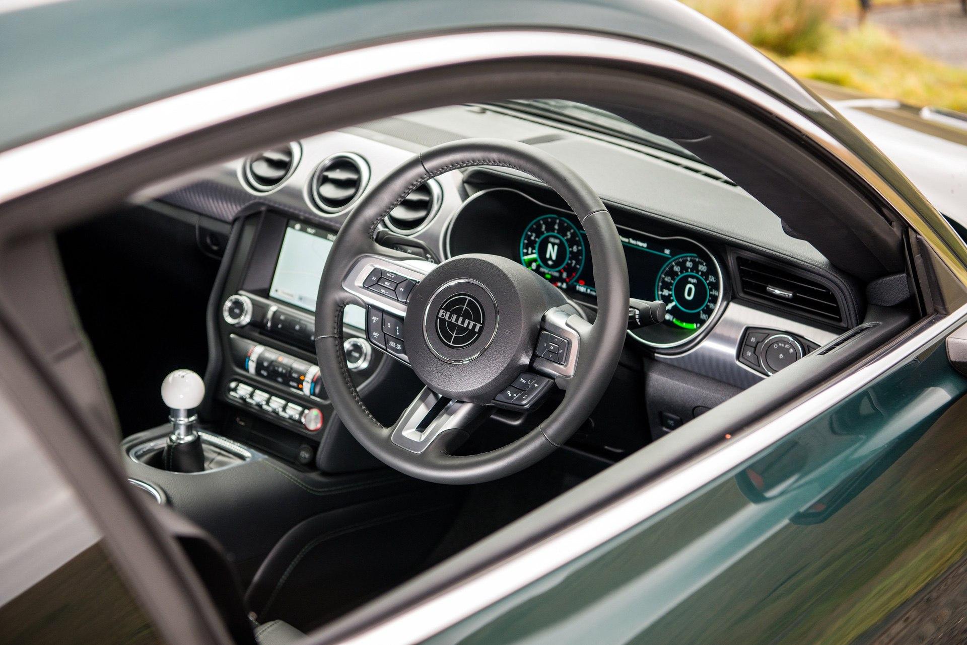 2019_Ford_Mustang_Bullitt_Isle_of_Mman0001