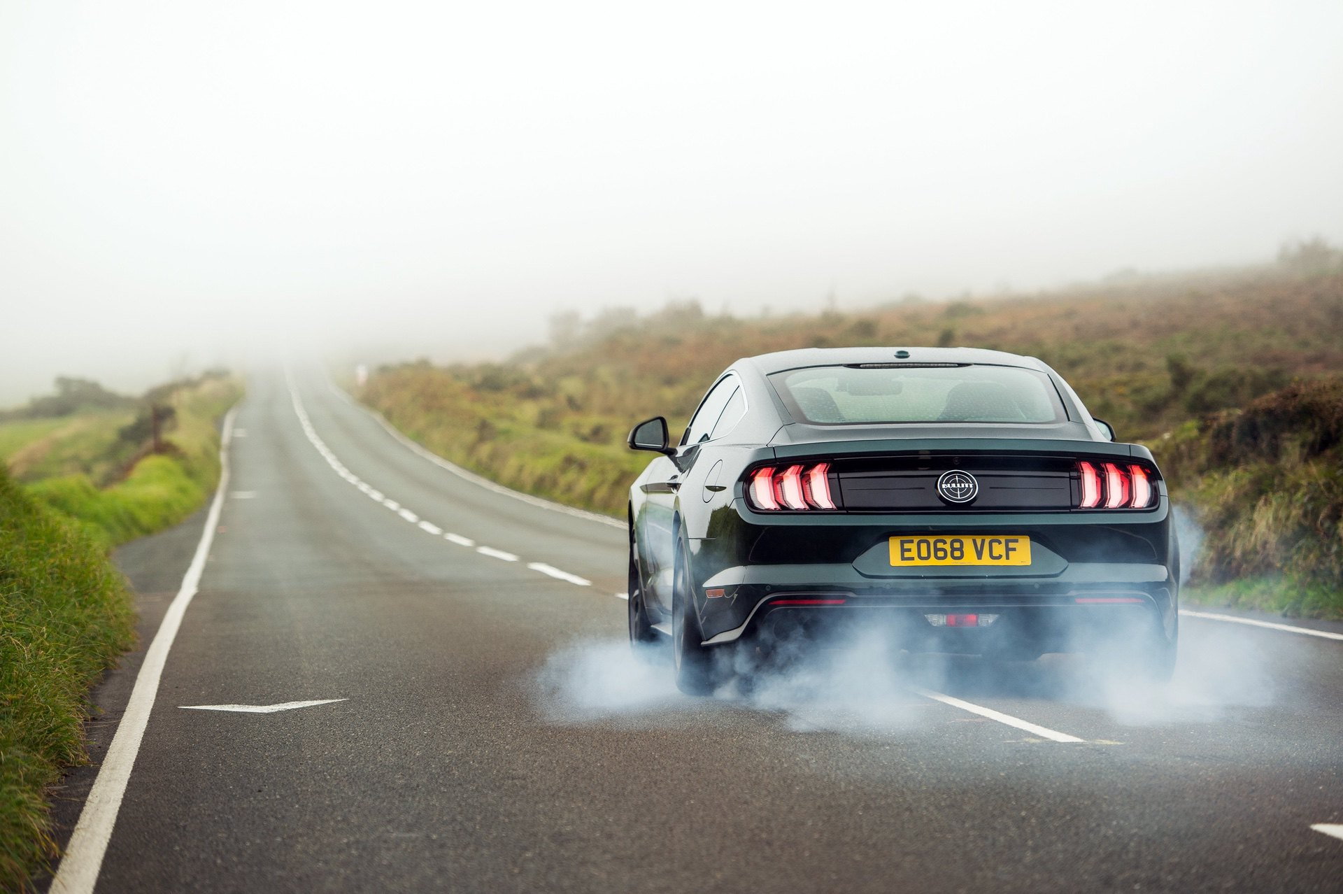 2019_Ford_Mustang_Bullitt_Isle_of_Mman0008