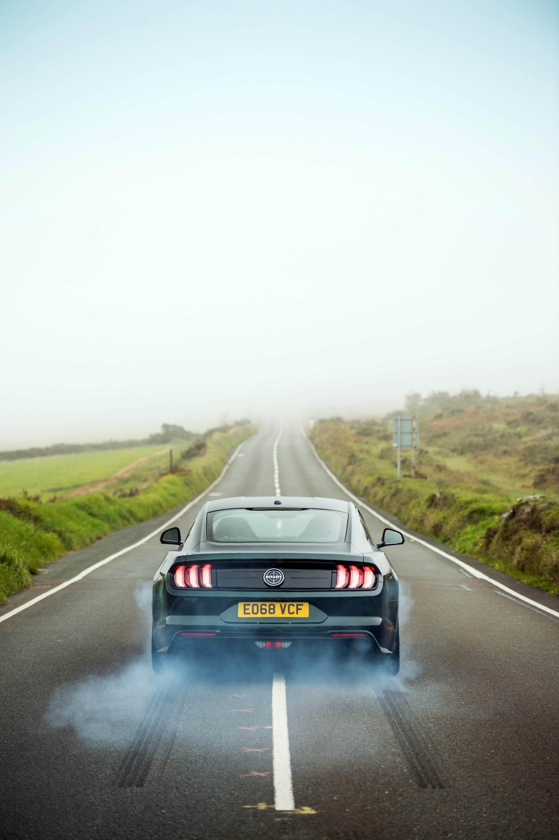 2019_Ford_Mustang_Bullitt_Isle_of_Mman0009