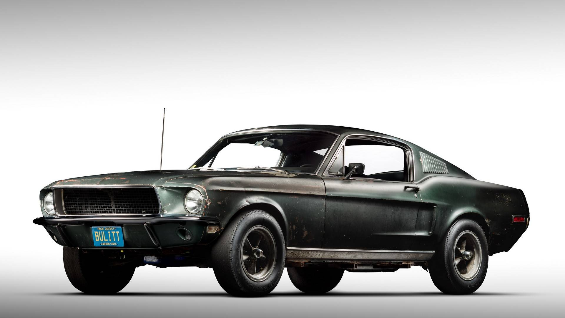 1968_Ford_Mustang_Bullit_original_movie_car_0002