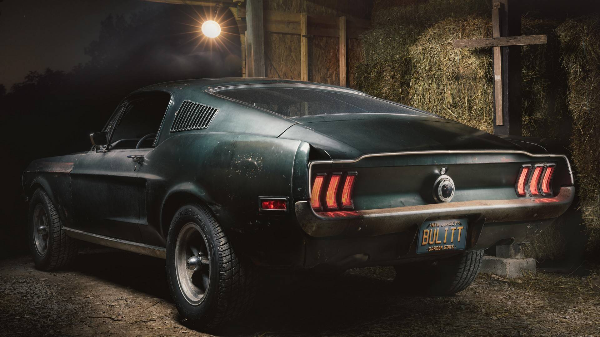1968_Ford_Mustang_Bullit_original_movie_car_0006