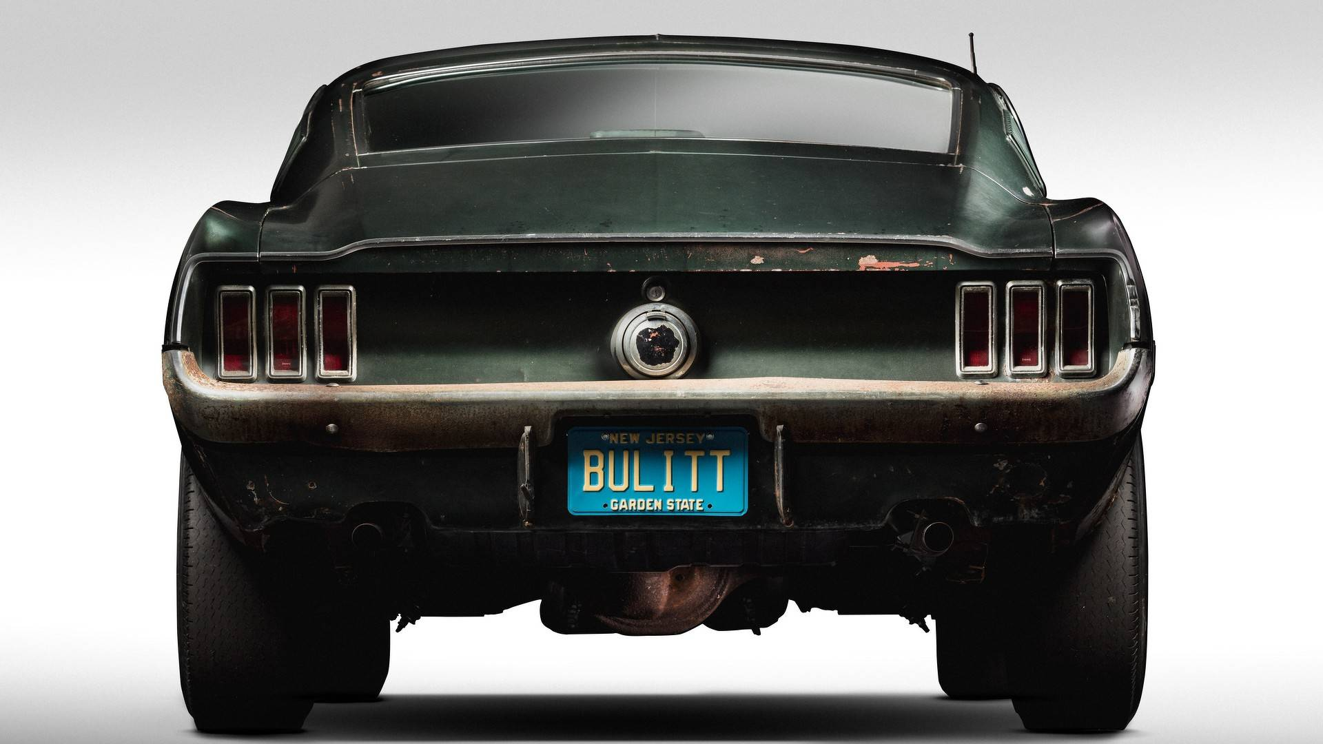1968_Ford_Mustang_Bullit_original_movie_car_0007