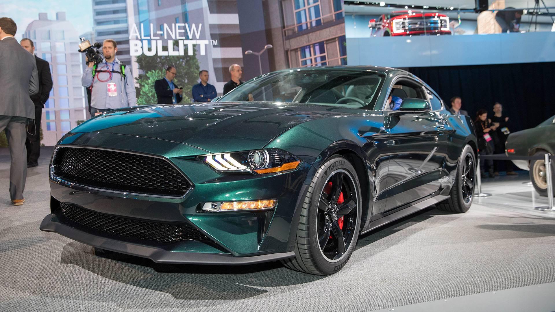 2019_Ford_Mustang_Bullitt_0008