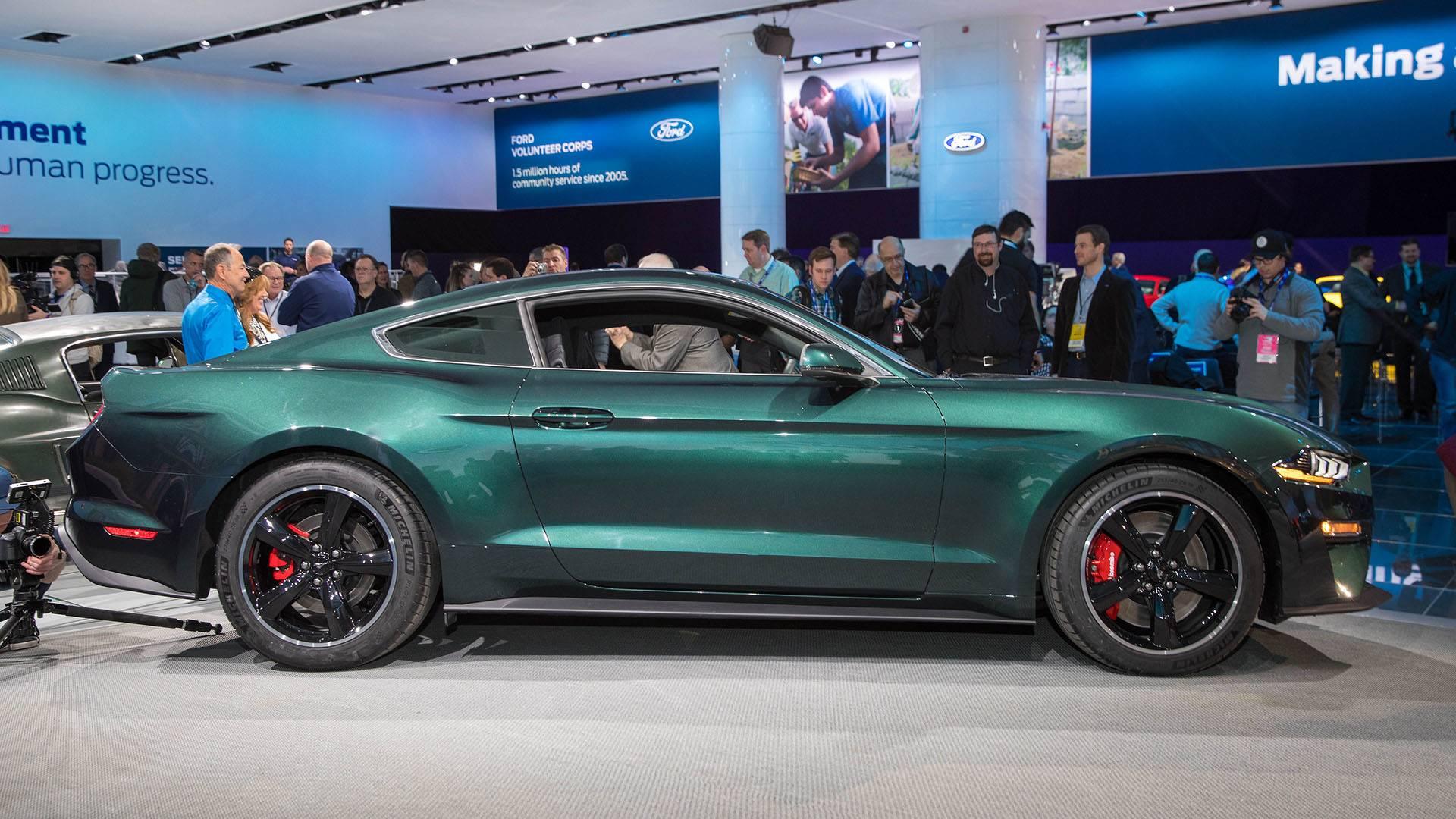 2019_Ford_Mustang_Bullitt_0009