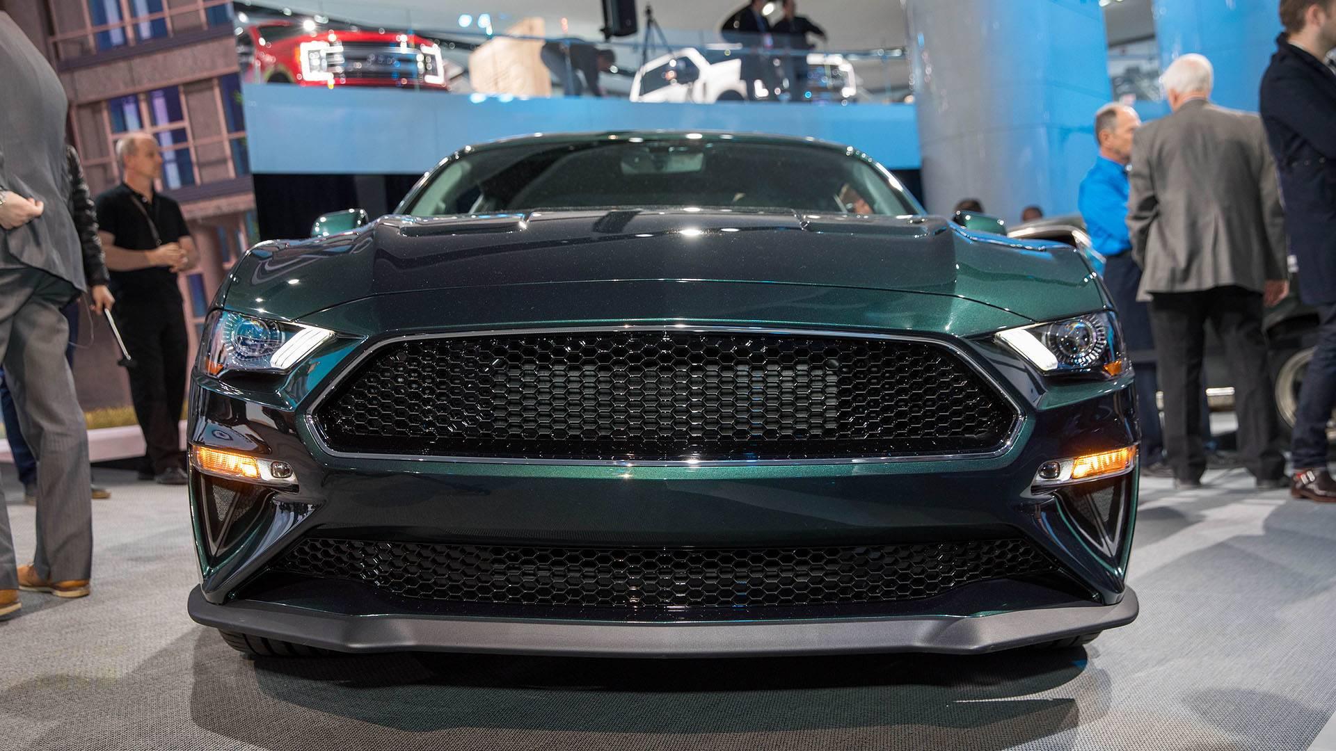 2019_Ford_Mustang_Bullitt_0011