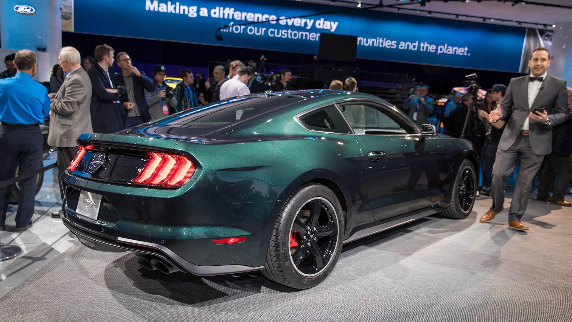 2019_Ford_Mustang_Bullitt_0012