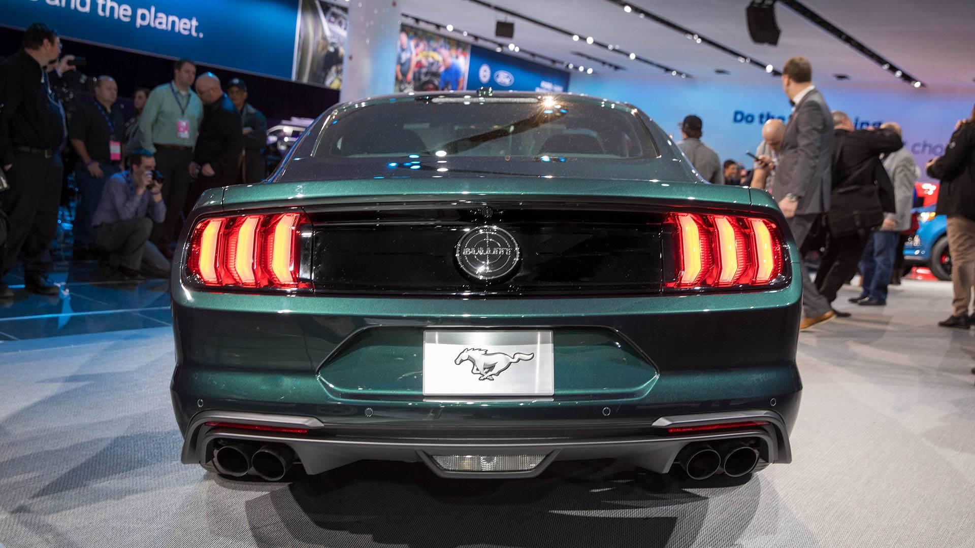 2019_Ford_Mustang_Bullitt_0013