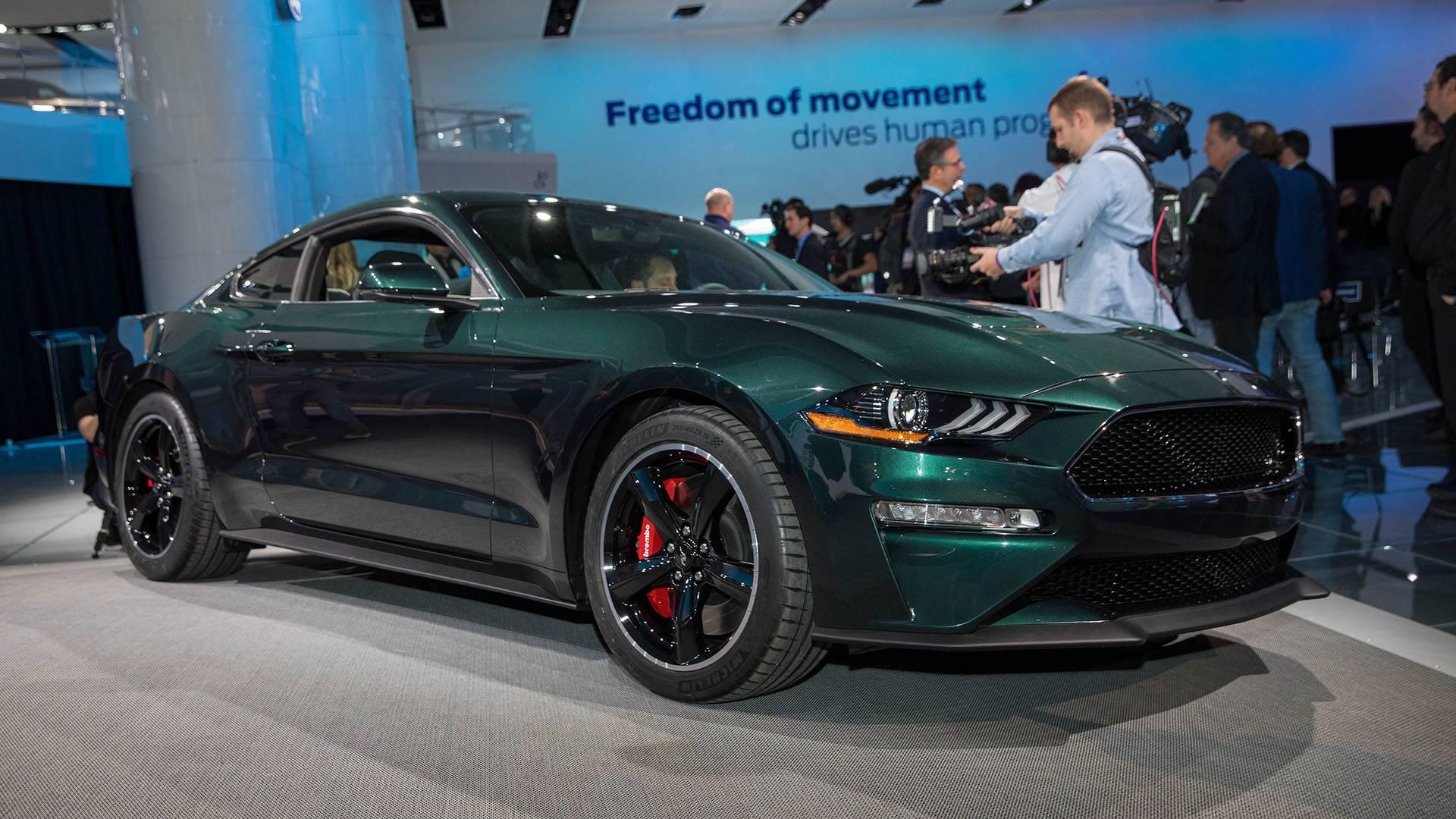 2019_Ford_Mustang_Bullitt_0014