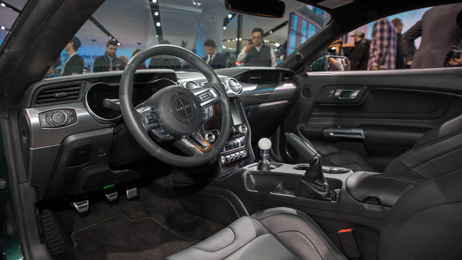 2019_Ford_Mustang_Bullitt_0022