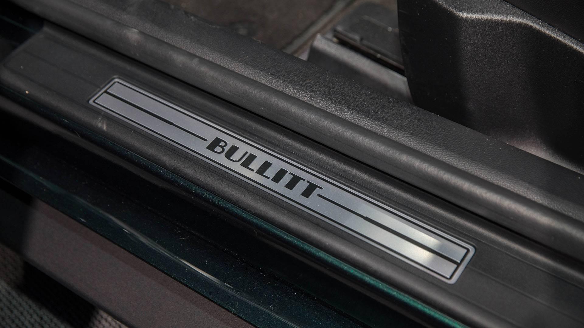2019_Ford_Mustang_Bullitt_0027