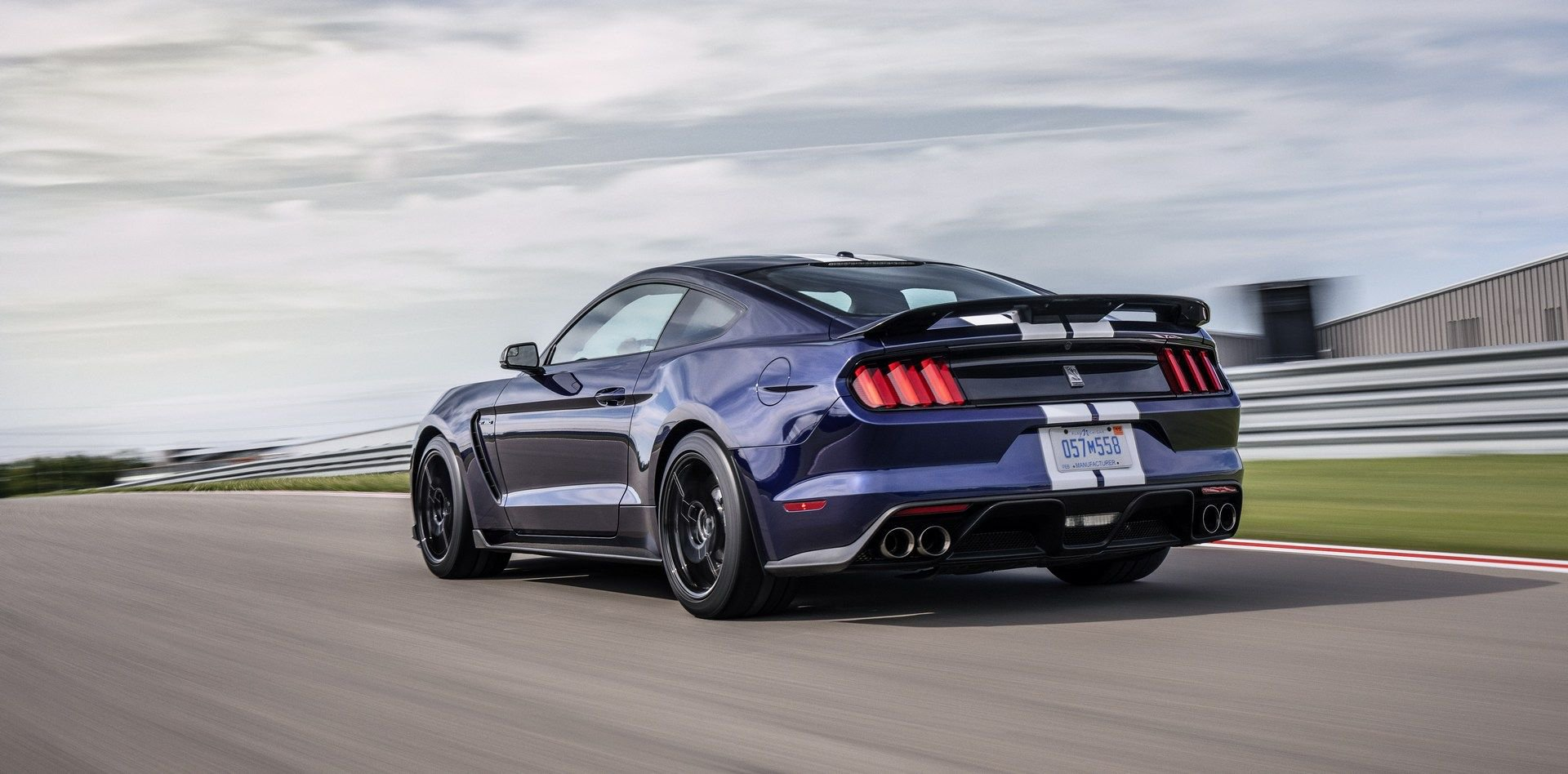 2019_Ford_Mustang_Shelby_GT350_0003