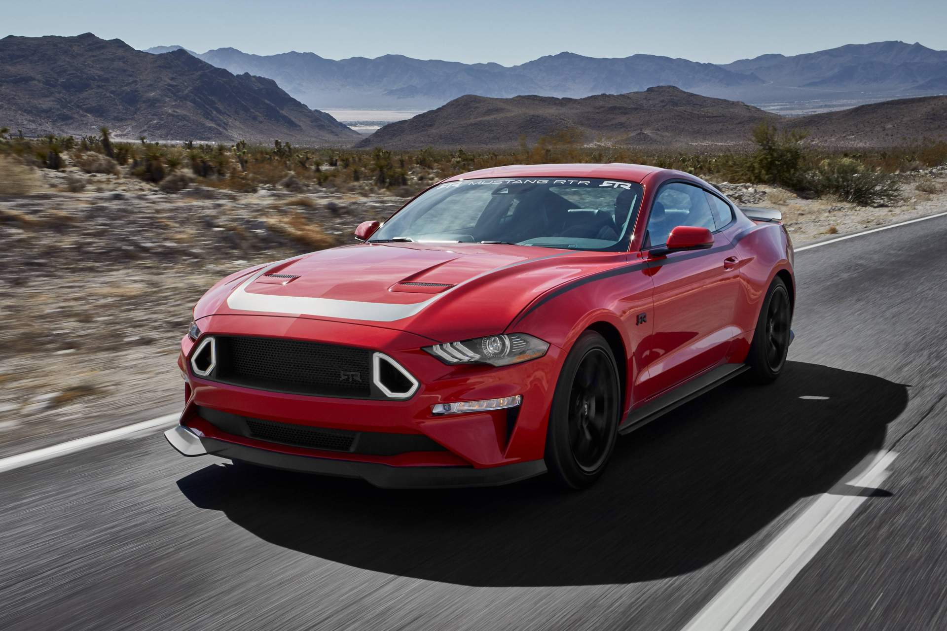 Index of /wp-content/gallery/2018/2019-ford-series-1-mustang-rtr/