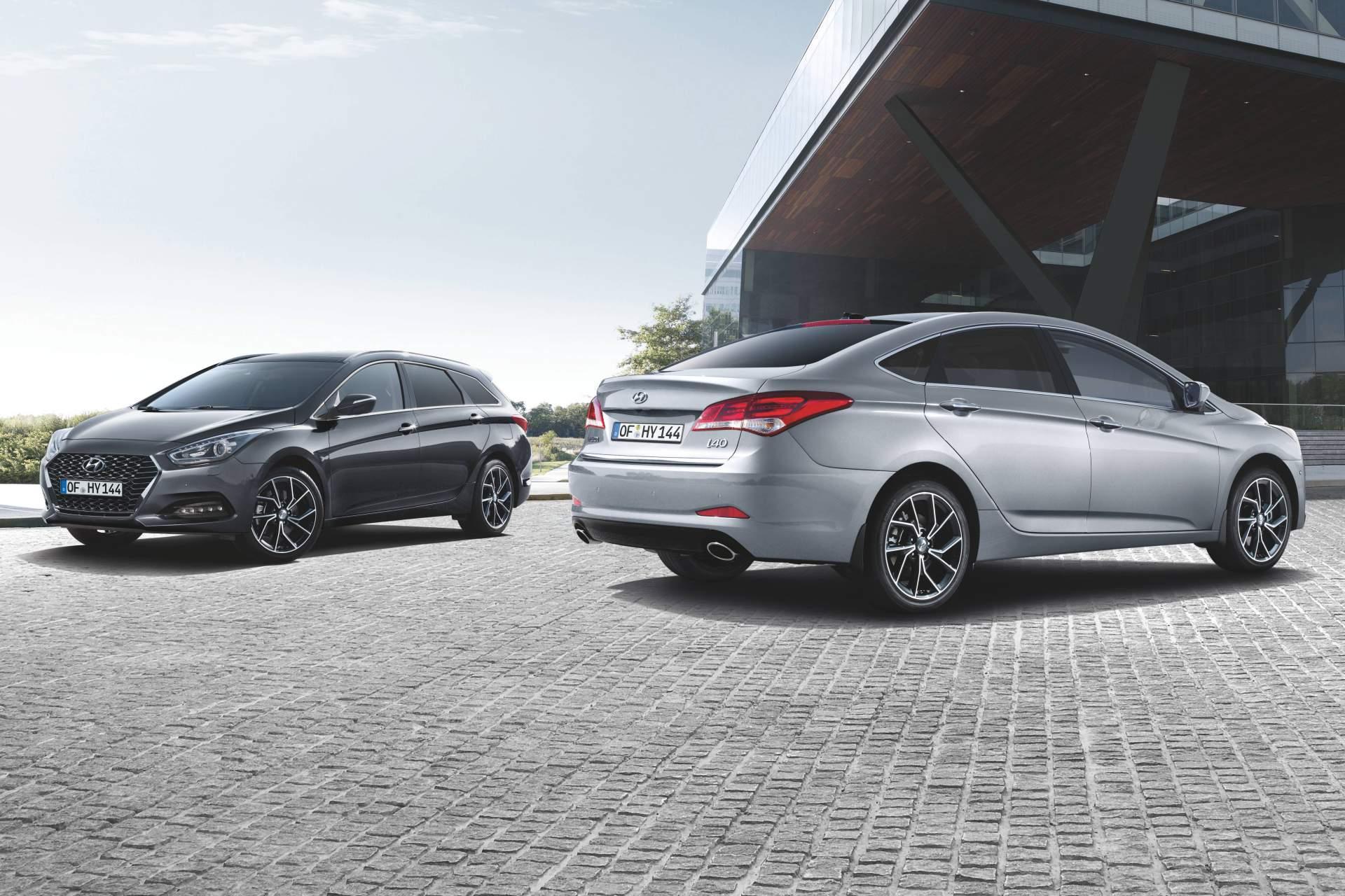 2019_Hyundai_i40_facelift–01