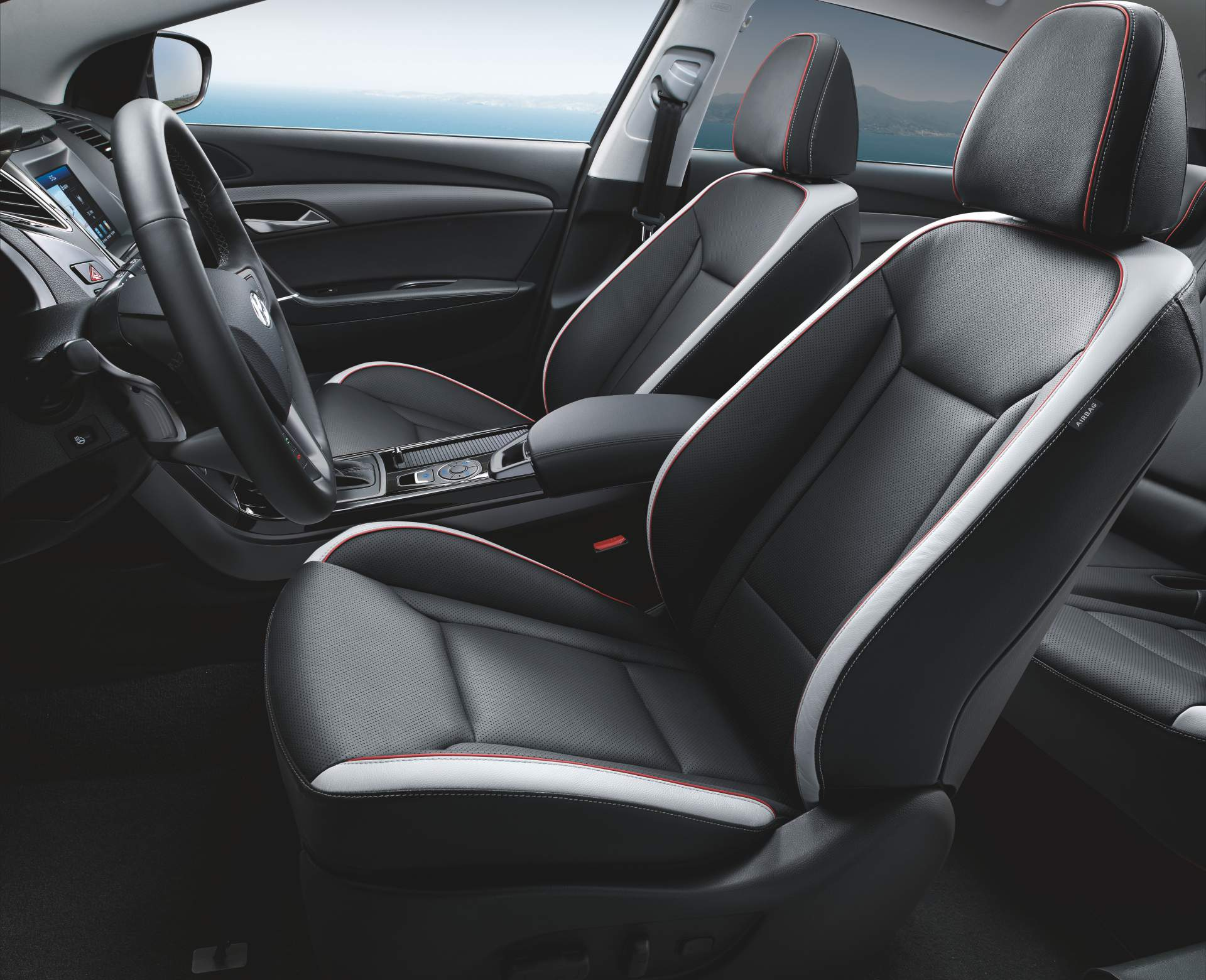 2019_Hyundai_i40_facelift–07
