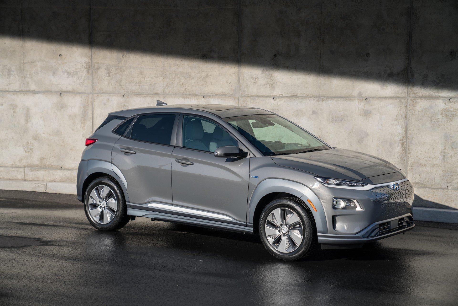 2019_Hyundai_Kona_Electric_0005