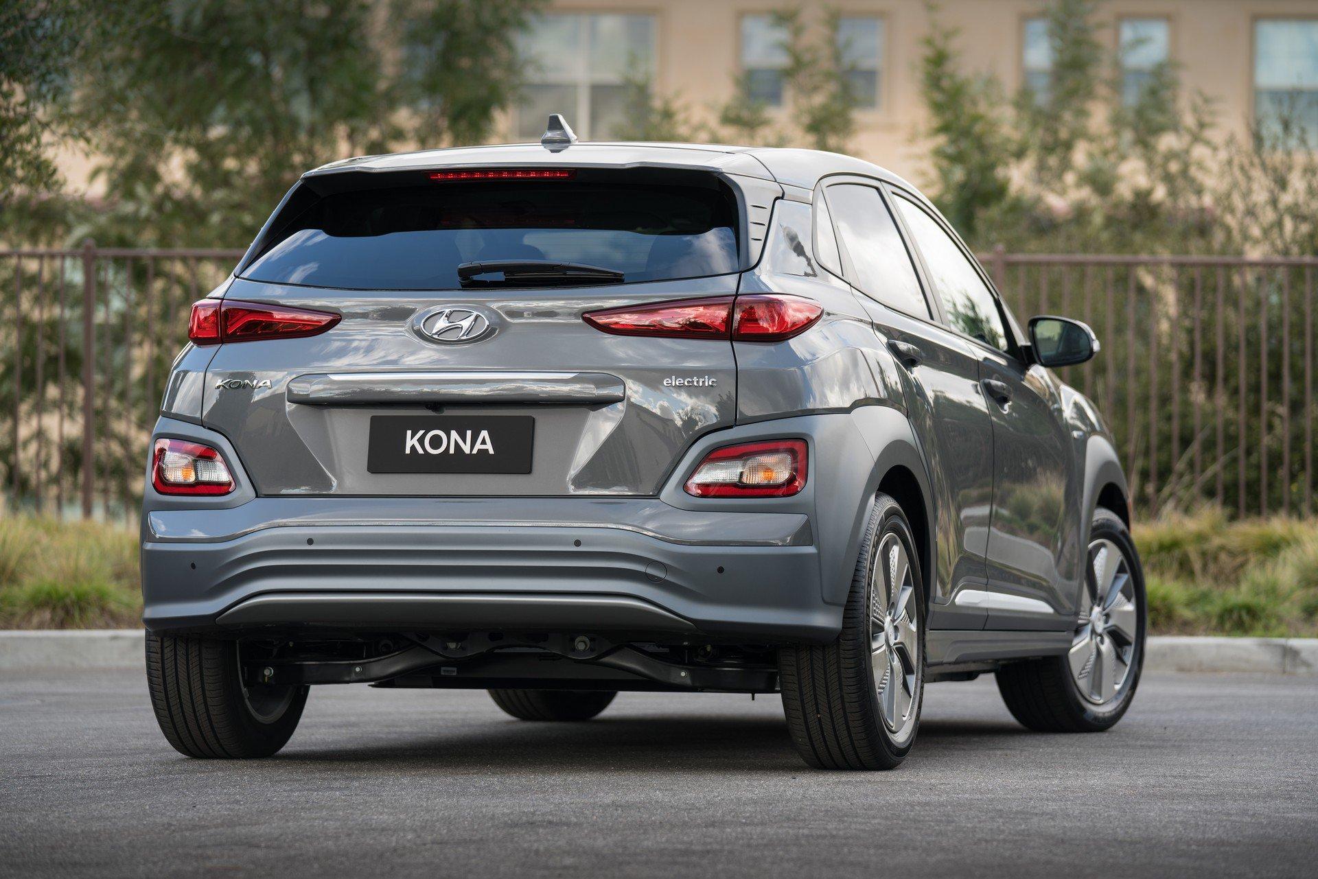2019_Hyundai_Kona_Electric_0016