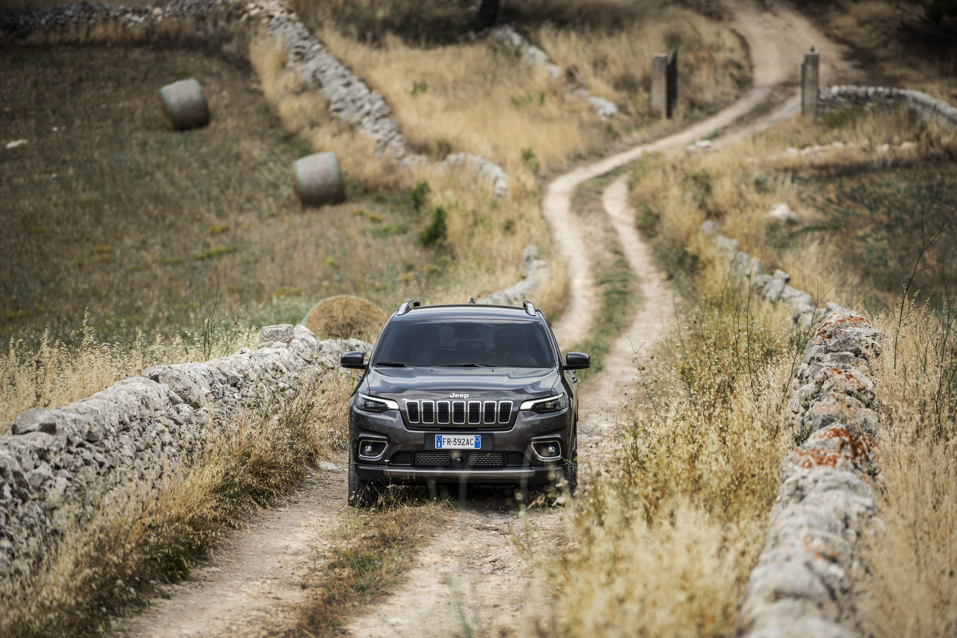 180906_Jeep_New-Cherokee-Limited_05