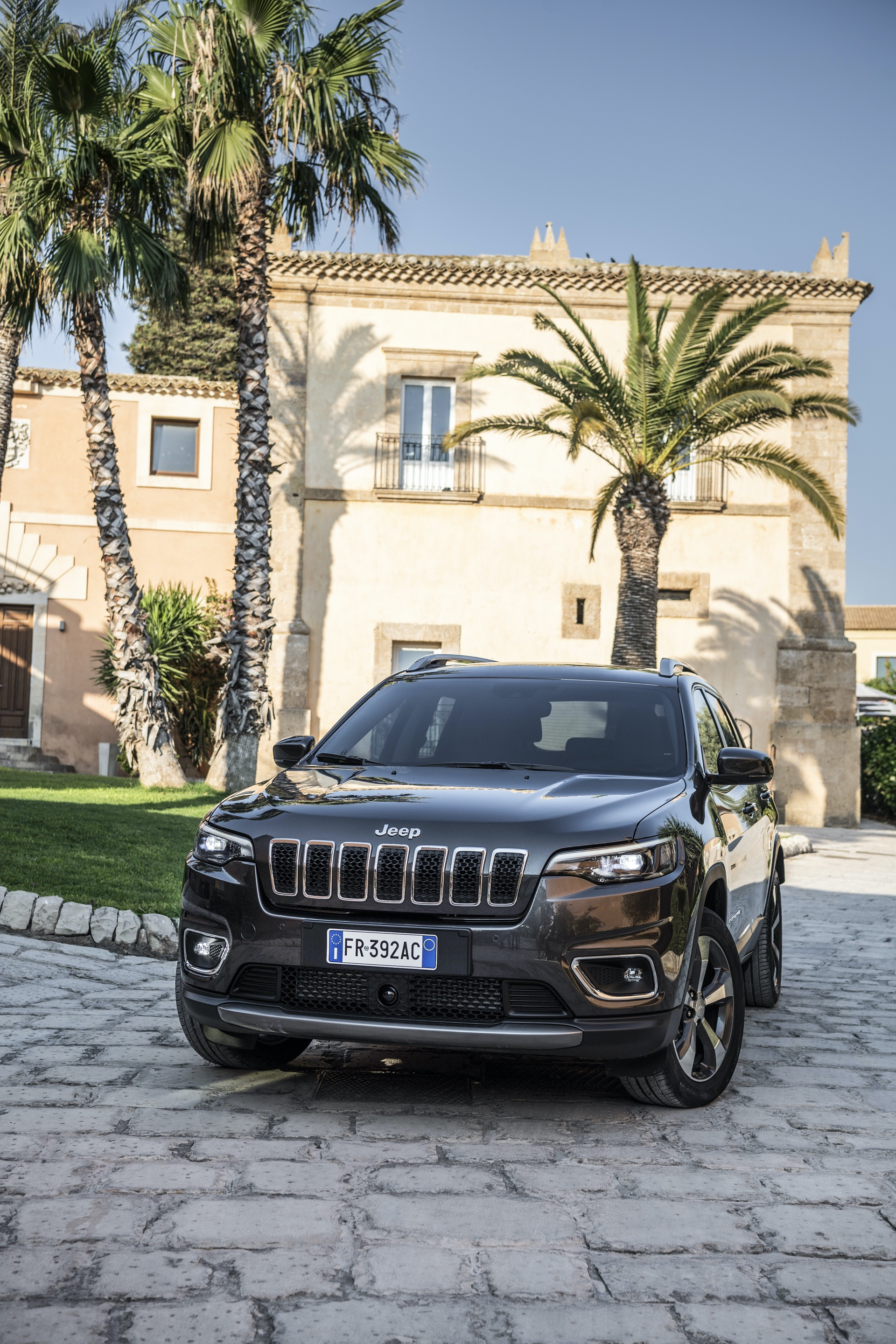 180906_Jeep_New-Cherokee-Limited_13