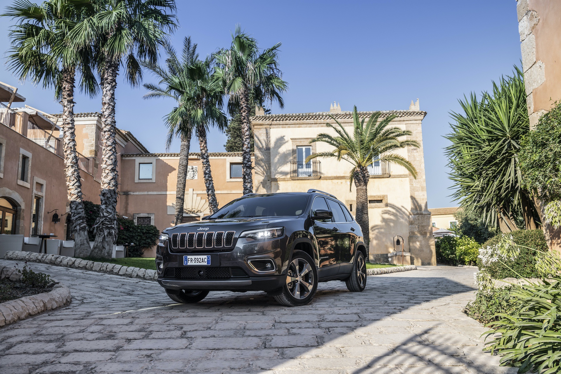 180906_Jeep_New-Cherokee-Limited_15