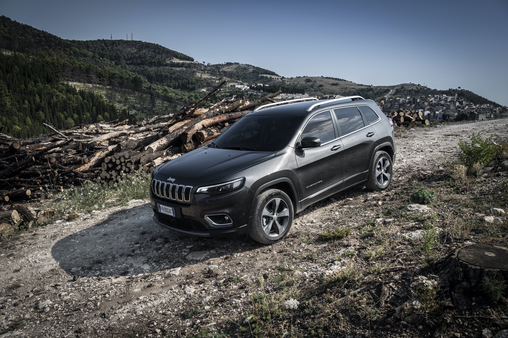 180906_Jeep_New-Cherokee-Limited_16