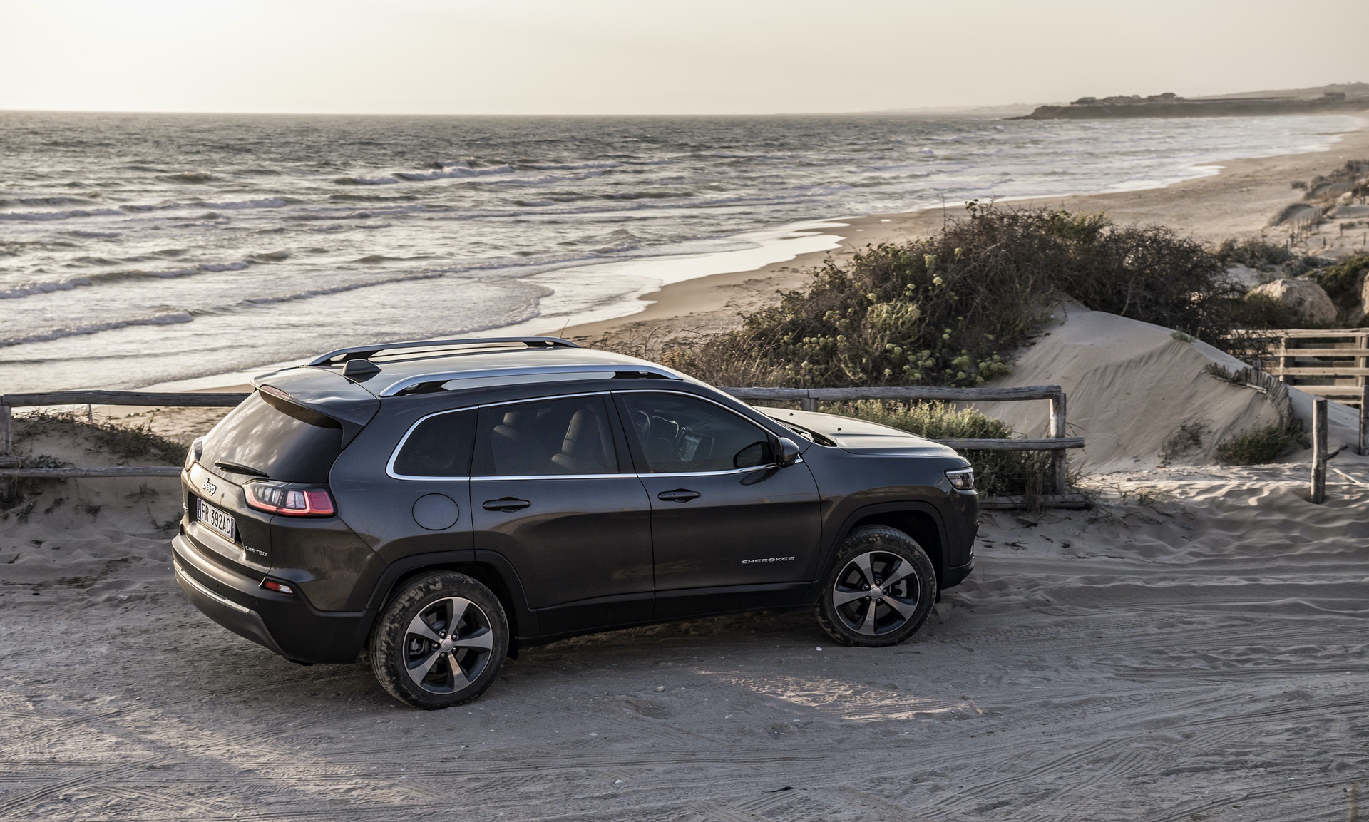 180906_Jeep_New-Cherokee-Limited_18