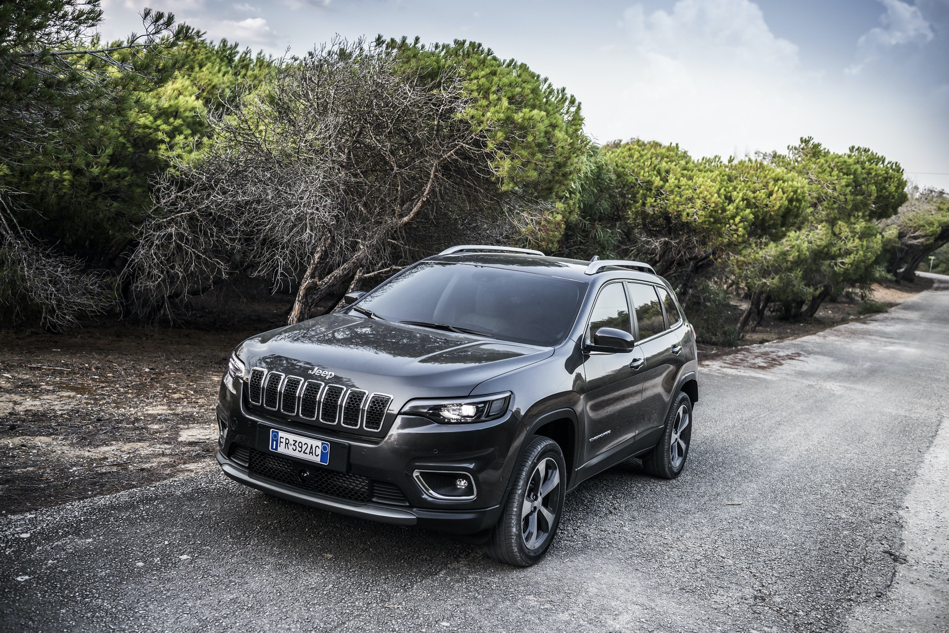 180906_Jeep_New-Cherokee-Limited_20