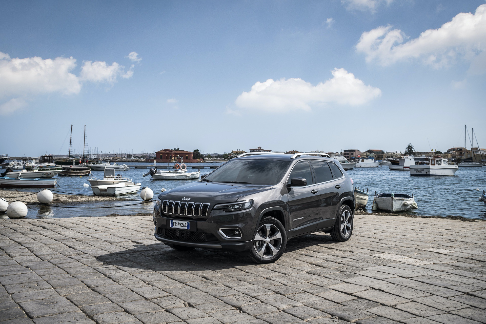 180906_Jeep_New-Cherokee-Limited_21