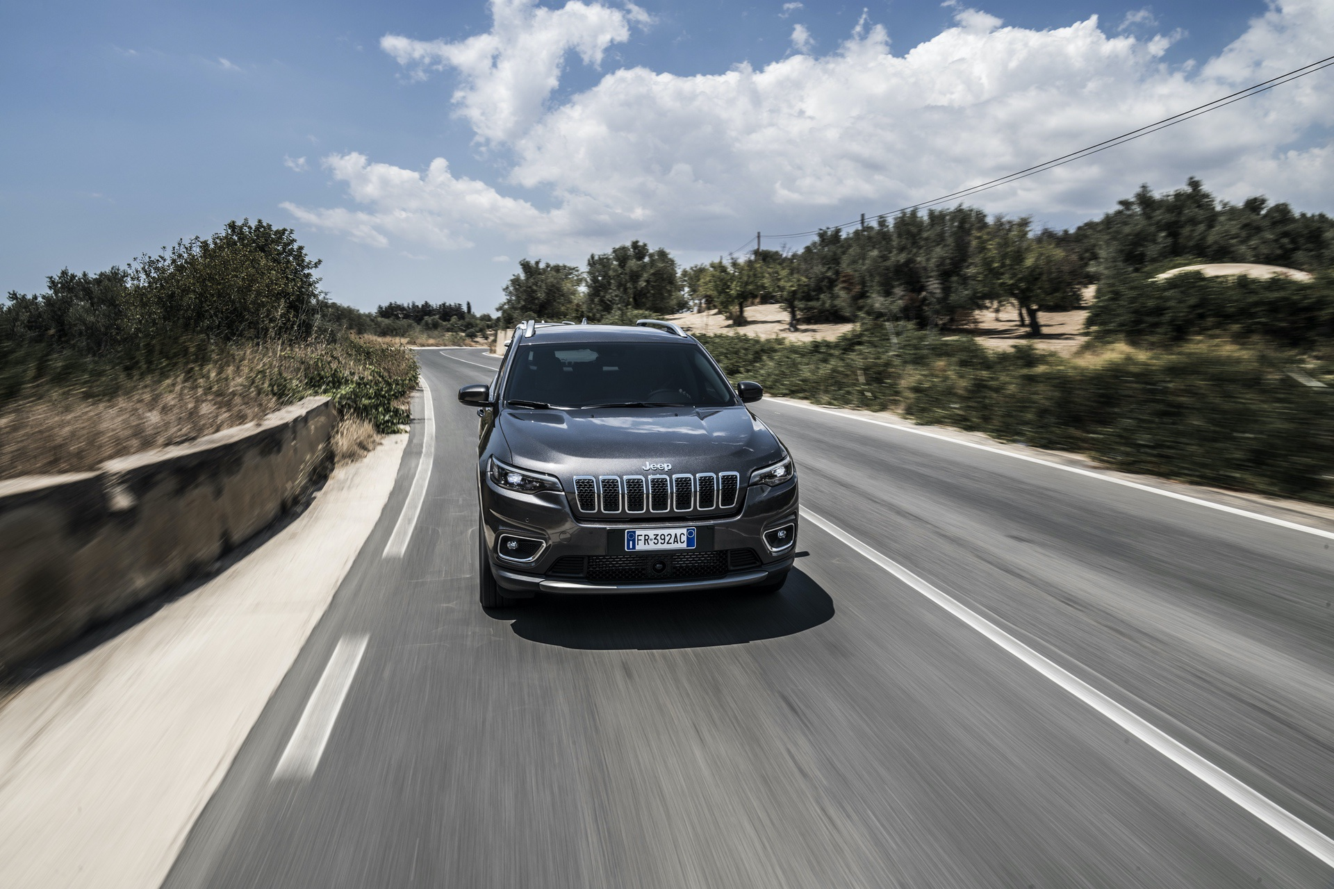 180906_Jeep_New-Cherokee-Limited_22