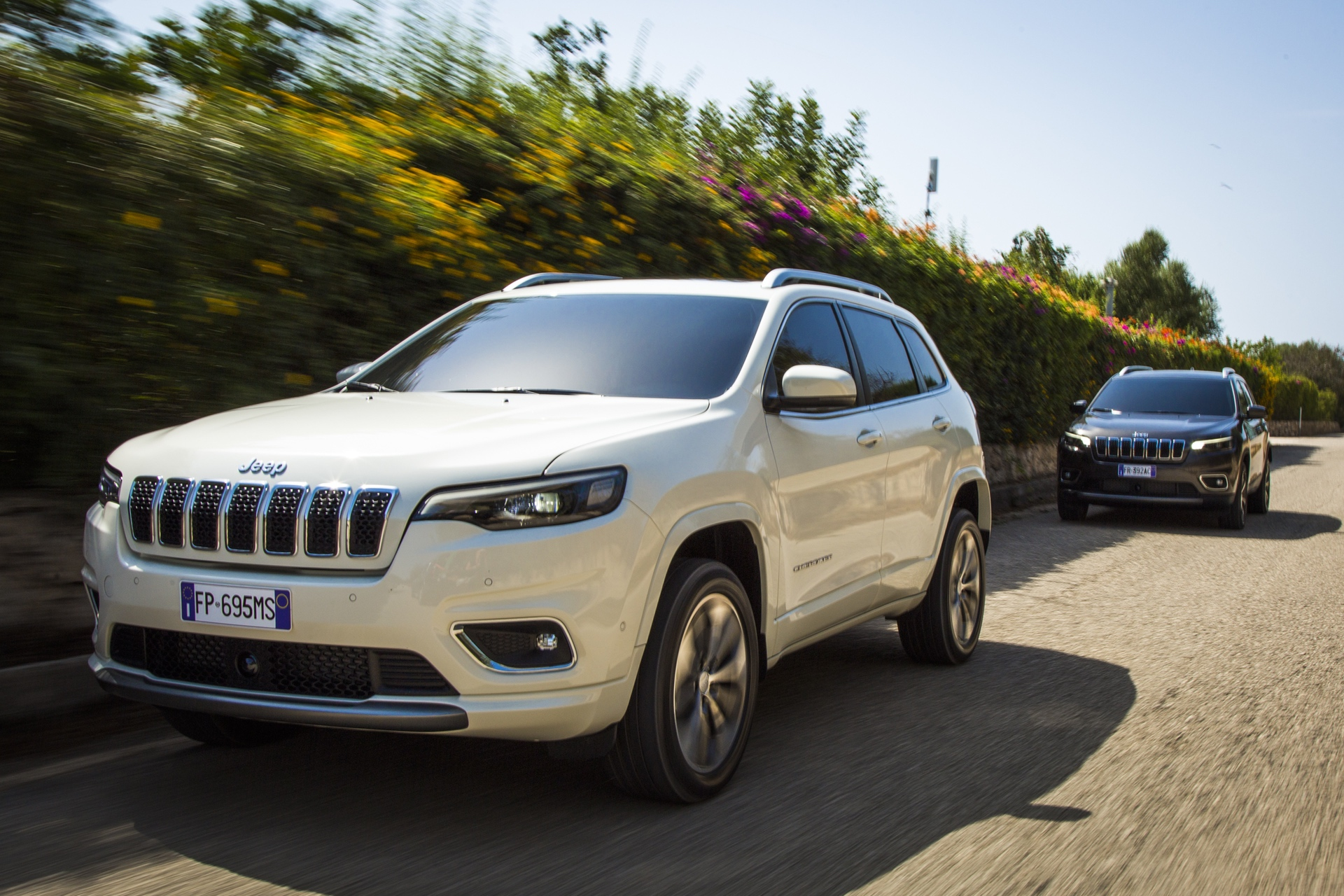180906_Jeep_New-Cherokee-line-up_08